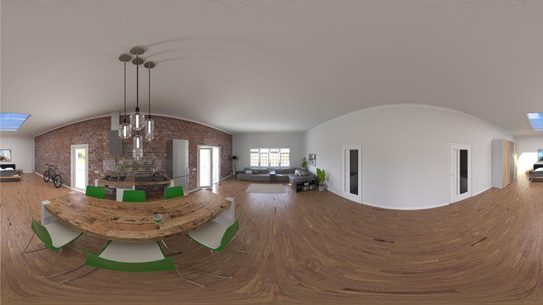 Architektur-Virtual-Reality-2-motionbrain