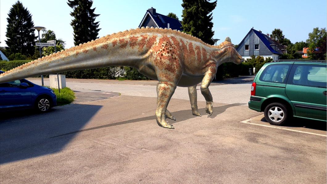 dinosaurier-ar-motionbrain