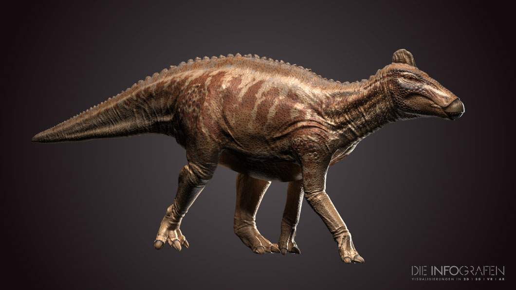 edmontosaurus-3d-motionbrain