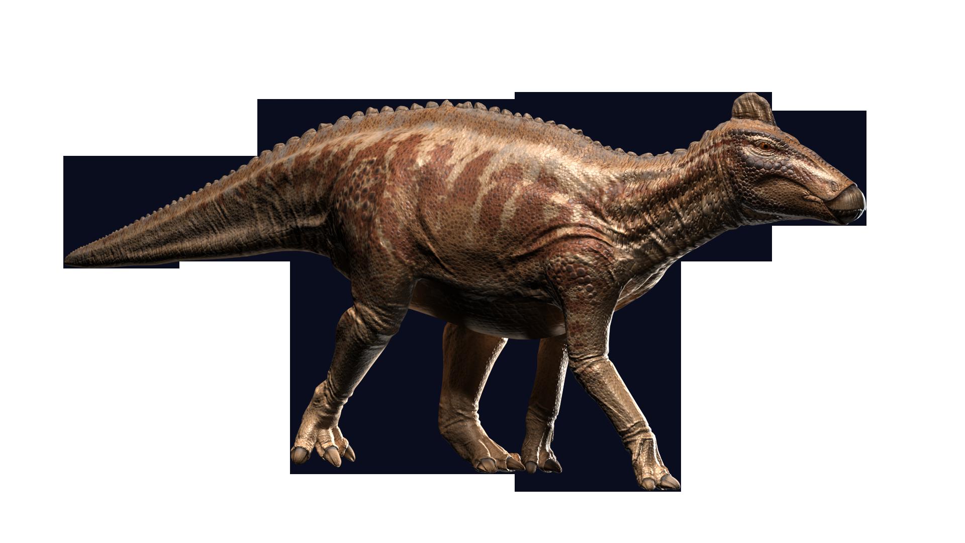 edmontosaurus_