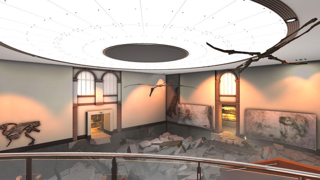 jurameer-virtual-reality-2-motionbrain