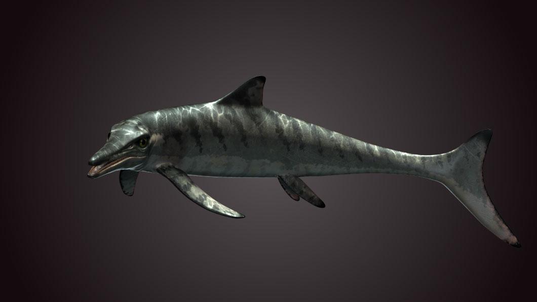 temnodontosaurus-3d-motionbrain