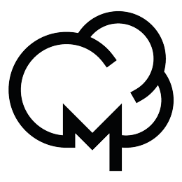 MotionBrain-Logo-Taskleiste