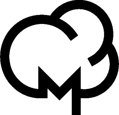 MotionBrainLogo schwarz ohne name