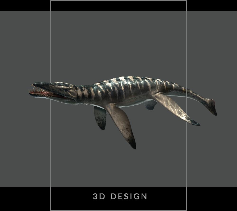 3d-design-liopleurodon