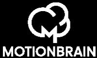 logo-motionbrain-weiss