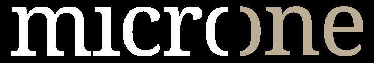 microone-motionbrain