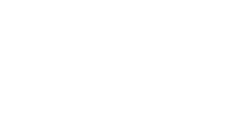 peter-watt-motionbrain