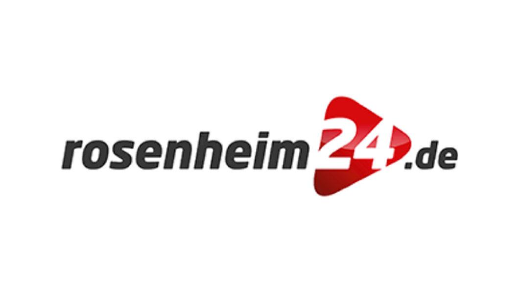 rosenheim-motionbrain
