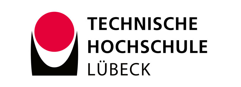 th-luebeck
