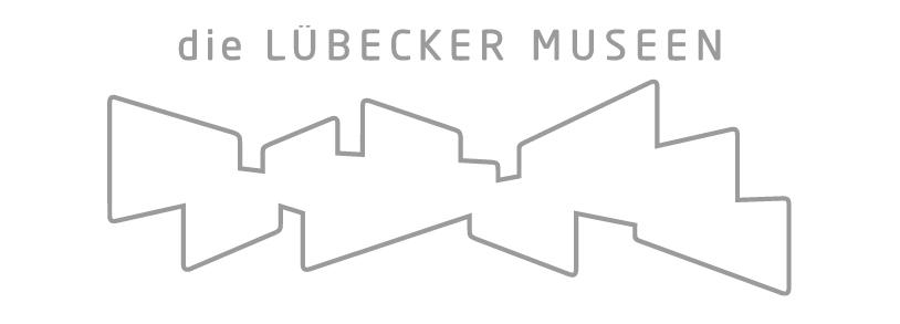 LuebeckerMuseen