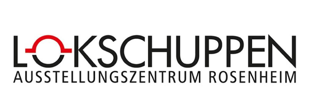 lokschuppen-motionbrain_Kunden